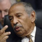 Democratic Congressman John Conyers Says He Will Fight Sexual Harassment Claims, Refuses to Resign