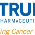 Spectrum Pharmaceuticals Announces Three Poster Presentations at Upcoming San Antonio Breast Cancer Symposium