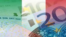 Una Finestra sull'Europa: Borse Deboli e Spread Oltre i 200 Punti. Oggi le Aste BTp Italiane