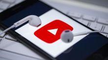 Harcèlement en ligne : la plateforme de vidéos YouTube interdit les insultes et menaces personnelles