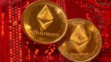 Explainer: Major Ethereum upgrade set to alter supply, fix transaction fees