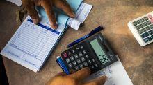 Arbind Modi Sees GST Transforming Direct Tax Enforcement