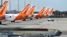 EasyJet founder says will not inject fresh equity into company