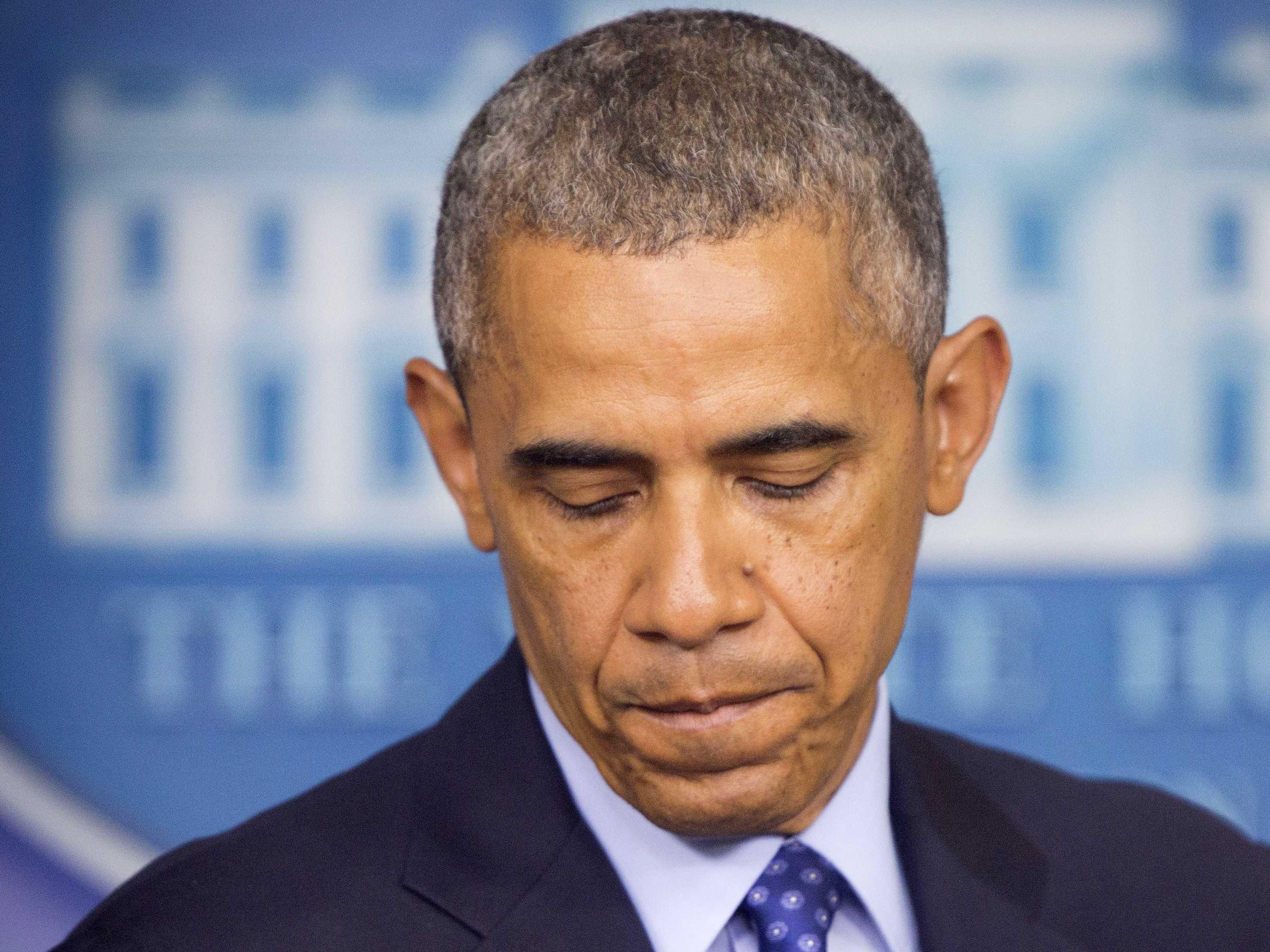 blocked president obamas plan - HD2946×2209
