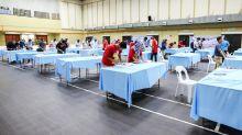 PKR election head denies re-election in Melaka