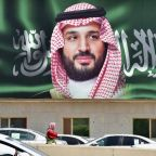 Saudi scrambles to host conference after Khashoggi fallout