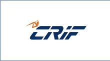 Lavorare nel mondo ICT: tutte le posizioni aperte in Crif