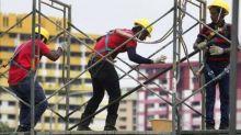 Singapura Setop Bergantung pada Pekerja Asing Usai Pandemi COVID-19