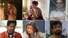 Decade in Review (2010-2019): Bollywood's 10 Best Breakout Performances