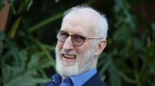 James Cromwell Joins Epix's 'Berlin Station' In Recurring Guest Role