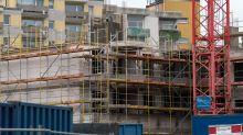 Kaufpreise bei Eigentumswohnungen ziehen weiter kräftig an