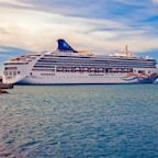 The Jury's Still Out on Norwegian Cruise Line Stock