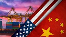 Guerra commerciale, guerra tecnologica o qualcosa di peggio?