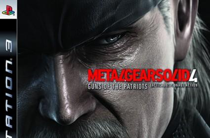 Deal: Guns of the Patriots for $50, with $10 gift card