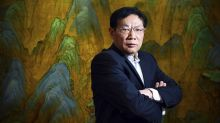 Tycoon Ren Zhiqiang who criticised Chinese President Xi Jinping facing prosecution