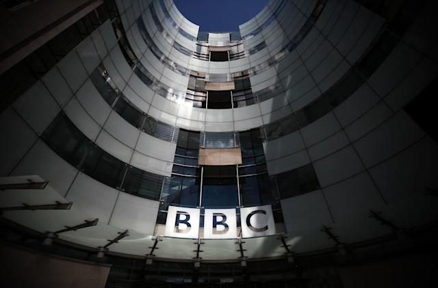 BBC opens up iPlayer to outside content for the first time
