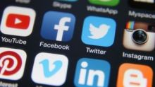 MPs call for legal 'duty of care' on social media companies to protect young users