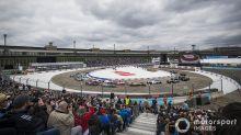 Trabalhador sofre acidente fatal durante montagem da pista da Fórmula E em Berlim