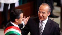 Suprema Corte México declara constitucional consulta popular sobre juicio a expresidentes