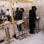 Israel Supreme Court: more non-Orthodox Jewish converts can become citizens