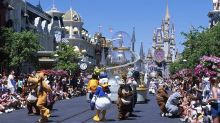 'Inviting Disaster': Disney World Reopening Inspires Worry From Health Experts, Optimism From Some Workers