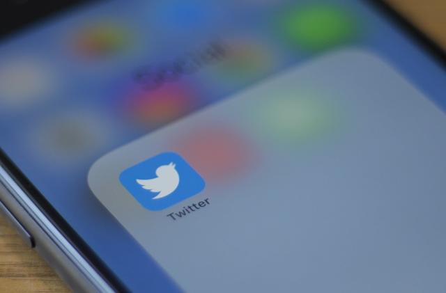Twitter bans thousands of state-backed accounts spreading misinformation