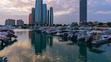 2 Pinoy workers killed in Abu Dhabi restaurant blast