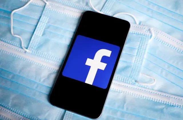 Facebook uses AI to forecast COVID-19 spread across the US
