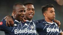 Ex-Bidvest Wits CEO Ferreira on why he club was sold to Tshakhuma Tsha Madzivhandila