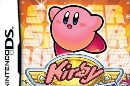 Fanswag: Kirby Super Star Ultra goes to ... [update]