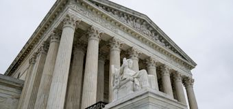 Supreme Court ruling boosts cell phone privacy