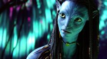 Weta Digital Launches Paradigm-Shifting LED-Stage Virtual Production
