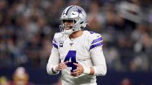 Kein Deal! Cowboys lassen Gespräche mit Star platzen