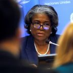 U.S. to push for 'intense' U.N. Security Council talks on Myanmar