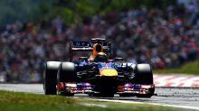 Nürburgring-Rennen gibt Comeback im Oktober