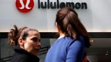 Lululemon: 9 estilos que vale la pena comprar en la sección de ofertas ocultas
