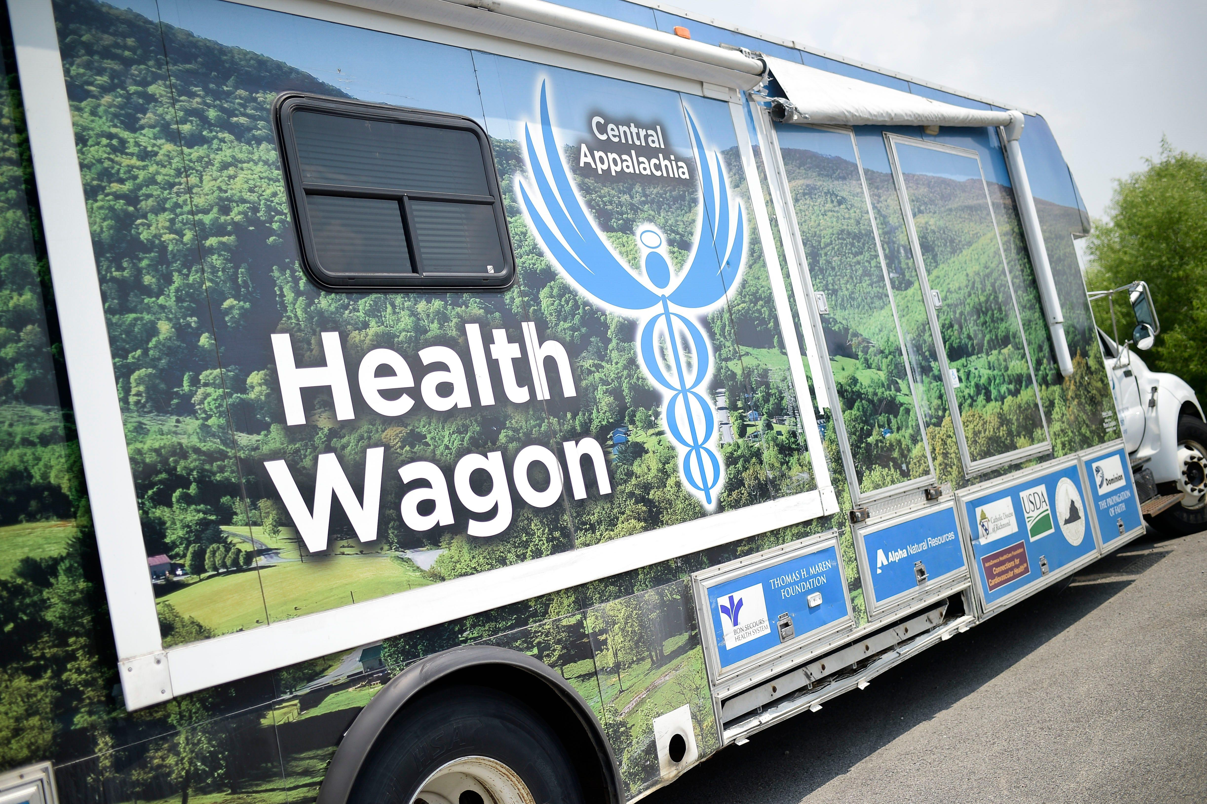 Long COVID-19 amplifies chronic health care challenges in rural America