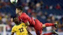 Qualifying structure won't impede Boyz – Pundits