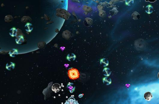 GDC 2011: Backflip Studios' Boss Battles, Army of Darkness Defense, and more