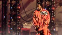 Lollapalooza 2019: Kendrick Lamar encerra com coro e emoção