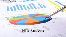 NFO analysis: HDFC Asset Allocator Fund of Funds
