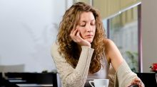 Being single is now being classed as being 'infertile '