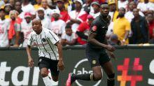 Coronavirus: PSL season to resume under safe biological environment – Safa's Ngwenya