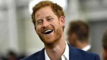 Prince Harry Turns 33! A Look Back at His Year of Charity, Family and Meghan Markle