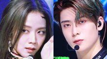 Tren Fancam Program Musik Korea Justru Ditentang Agensi karena Tanpa Izin?