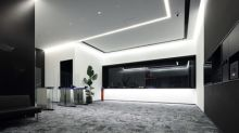 Equinix Opens Eleventh Data Center in Tokyo - Its Largest to Date in Japan