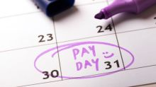 Is Square Chasing Workday Into the Mobile Payroll Market?