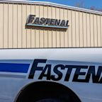 Is a Surprise Coming for Fastenal (FAST) This Earnings Season?