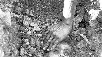Union carbide not responsible for Bhopal gas tragedy: US Court