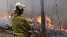How to use Big Tech to donate to Australian wildfire relief
